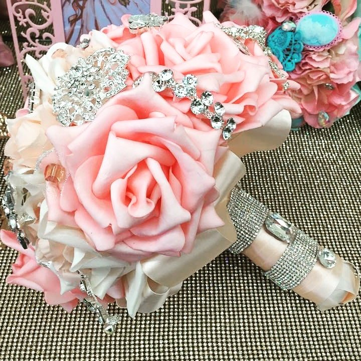 Hollywood Hills Quinceaneras - Home